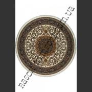 SHAHRIAR 2914B 1.5x1.5