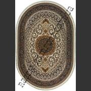 SHAHRIAR 2914B 2х3