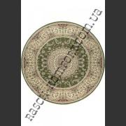 ROYAL ESFAHAN-1.5 2194B 1.5x1.5