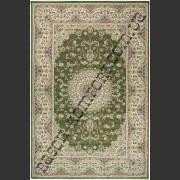 ROYAL ESFAHAN-1.5 2194B 2.5x3.5