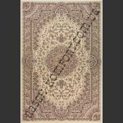 ROYAL ESFAHAN-1.5 3531A 1.5х2.3