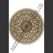 SHAHRIAR 3380A 2x2