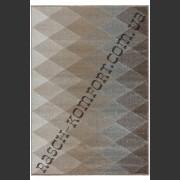 Soho 1944 1 0.6x1.1