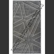 Soho 1948 1 2.4x3.4