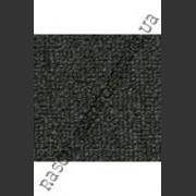 78 zwart ab