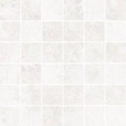 Calma Mosaic Мозаика