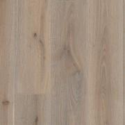 Skyline Oak