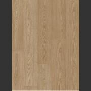 Moonstone Oak