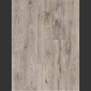 Loft Grey Oak
