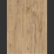 Industrial Brown Oak