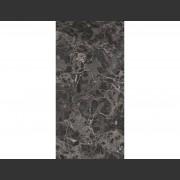 SEPHORA BLACK 297*600