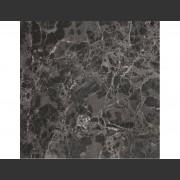 SEPHORA BLACK 420*420