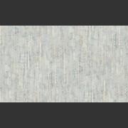 UR1110