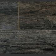 Дуб черный смоляной